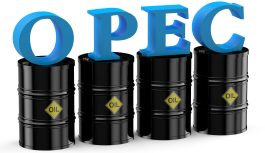 Industry Analysis: OPEC = Success Or Stagnation?