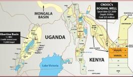 Africa Oil & Gas: Uganda and China to Jointly Explore Albertine Graben