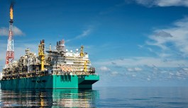 Mozambique Oil & Gas: ExxonMobil could start Angoche exploration this month