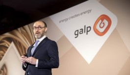 Mozambique Oil & Gas: Galp Energia reaches all provinces