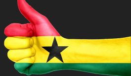 Africa Oil & Gas: Ghana's 10-Month Trade Surplus More Than Doubles on Oil Exports