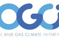 Global Industry: Oil majors agree to reduce methane emissions