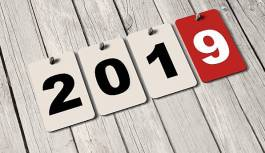 Global Oil & Gas: WoodMac expects 2019 to be LNG FID year