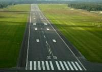 Mozambique Logistics: Gabriel Couto to build Anadarko aerodrome near future LNG Park