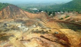 Africa Mining: Congo miners seek concessions in new code as arbitration on hold