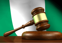 Africa Oil & Gas: Nigerian Senate to Probe $3.5 Billion Spent by State Oil Firm
