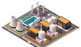 Africa Energy: GE Power Wins Egypt's El Dabaa Nuclear Gig