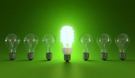 Industry Analysis: Energy efficiency is the cornerstone for building a secure and sustainable energy system