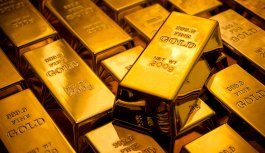 Africa Mining: Côte d'Ivoire aims to double gold output by 2025