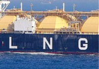 Markets: The Next Wave of Global LNG Investment Is Coming