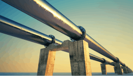 Africa Oil & Gas: Somaliland Proposes New Pipeline for Ethiopia Exports