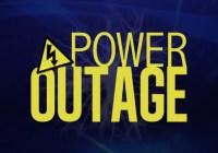 Africa Energy: Zimbabwe Mnangagwa's Cabinet meeting disrupted by power cuts