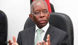 Mozambique Oil & Gas: Finance minister defends loan guarantee for ENH
