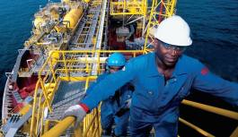 Africa Oil & Gas: Angola's natural gas reserves estimated at 4 trillion cubic feet