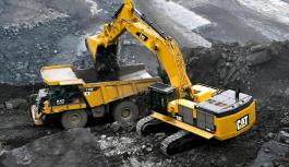 "Africa Mining: ""Ethiopia finalizing mining industry reforms"" – Minister"