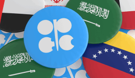 Africa Oil & Gas: Algeria cut oil output by 25,000 bpd as part of OPEC+ deal