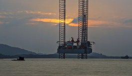 Africa Oil & Gas: Continent enjoys oil boom as drilling spreads across the continent