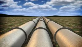 Africa Oil & Gas: Zambia wants to be linked by oil pipeline to the Lobito Refinery in Angola
