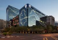 Africa Oil & Gas: Standard Bank urges Brazilian firms to tap Africa market