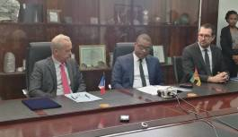 Mozambique Oil & Gas: France offers oil and gas Masters Scholarships