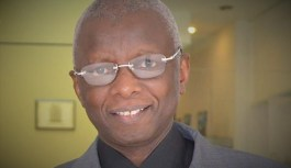 """Africa Oil & Gas: """"Africa must work together to boost oil cash"""" – Mahaman Laouan"""