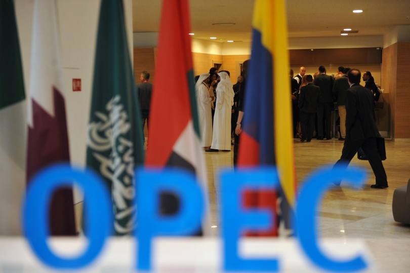 Global Oil & Gas: 2019, A Pivotal Year For OPEC