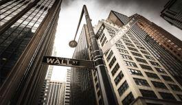Markets: OPEC Is Said to Warn Wall Street on NOPEC
