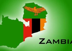 Africa Mining: Zambia Chamber of Mines welcomes new president