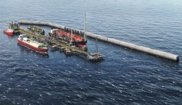 Africa Oil & Gas: TechnipFMC gets EPCIC contract for BP's Greater Tortue