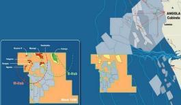 Africa Oil & Gas: Eni kick starts production in  Vandumbu field Block 15/06