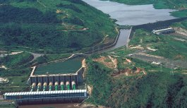 Africa Energy: South Africa to double power purchases from Congo hydro plant