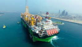 Africa Oil & Gas: Nigeria incurs huge losses over stalled $30bn LNG projects