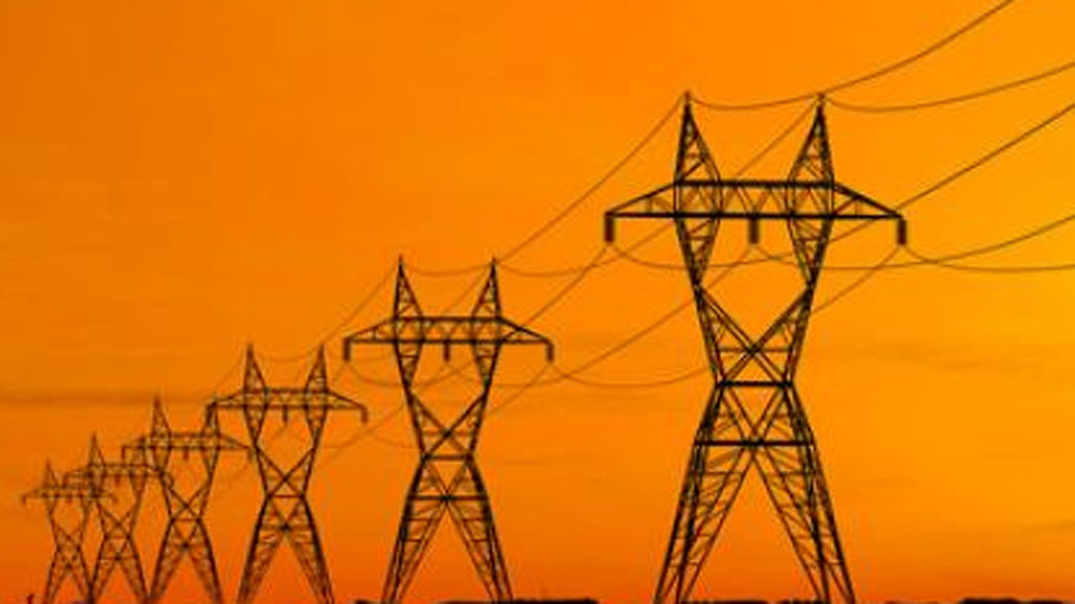 Africa Energy: Malawi-Mozambique secure funding for power interconnection