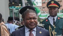 Mozambique: President Nyusi calls for rapid response to extremism in Cabo Delgado