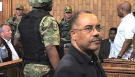 """Mozambique Oil & Gas: """"Arrests could hamper country LNG funding"""" – Petroleum Economist"""