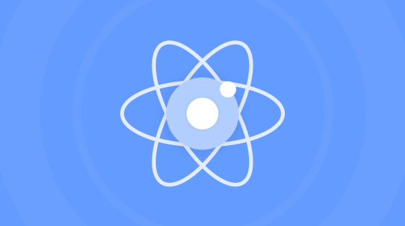 Creating your first React App using Ionic