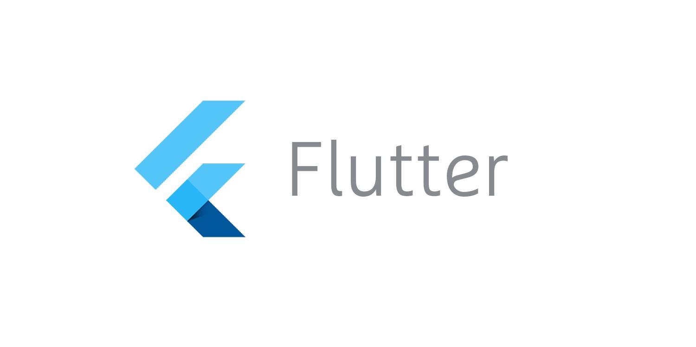Flutter Fetch Posts From WordPress (Part 1) - Mozartec
