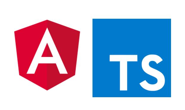 To Do Rest API Using Asp.net Core – Angular Client (Part 4)