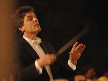 Junge-Philharmonie-Wien-01