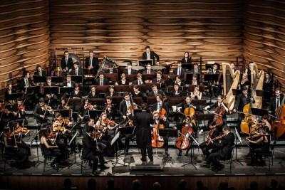 Junge-Philharmonie-Wien-05