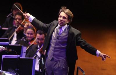 L-Orchestre-de-Pau-02
