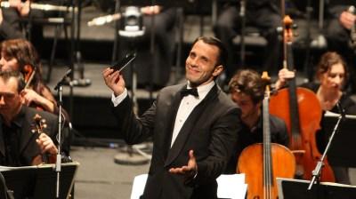 L-Orchestre-de-Pau-03