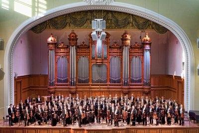 Russian-State-Svetlanov-Orchestra
