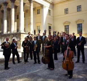 austro-hungarian-haydn-philharmonic-01