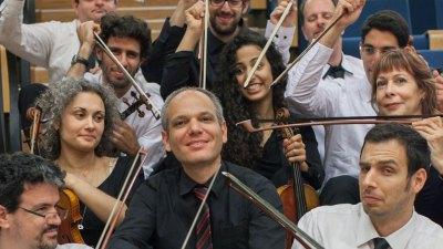 Photo-Tel-Aviv-Soloists-pagina