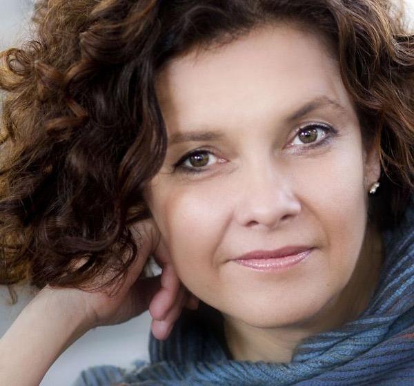 Entrevista com a mezzo-soprano Angelika Kirchschlager