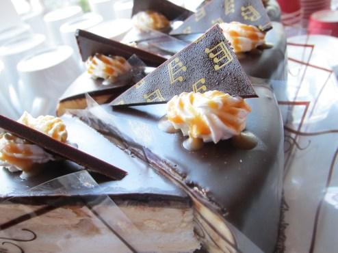 sonata torte 002