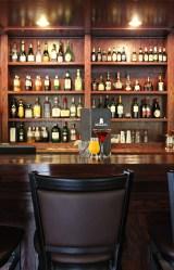 mozarts bar 3