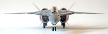 VF-11B_front2_zpswhsgafp0