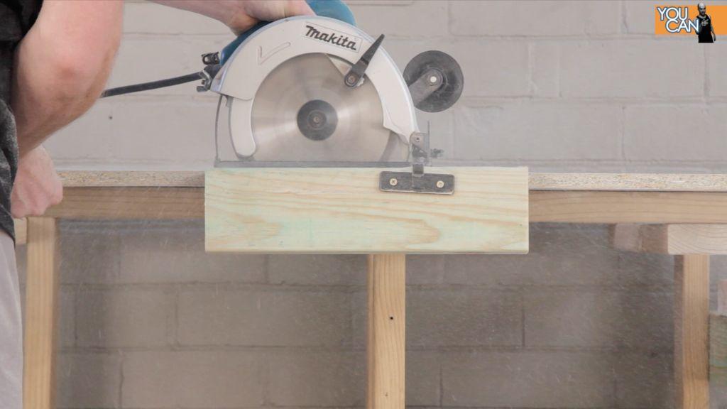 Как сделать мойку из бетона. Как сделать раковину своими руками: пошаговая инструкция по изготовлению раковины из бетона